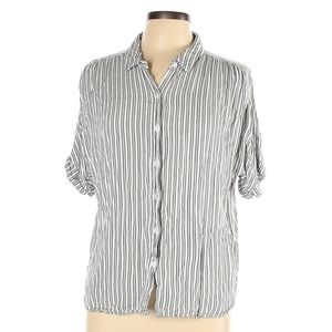 Casual button-up